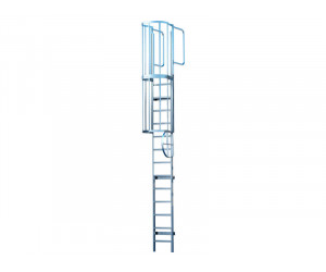 cage-ladders-scale-a-gabbia