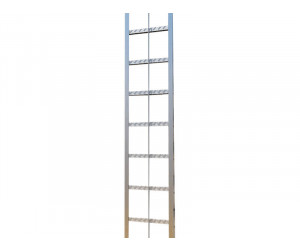 solid-ladders-scale-fisse
